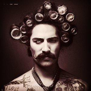 بهترین آرایشگر مردانه تهران کیست ؟