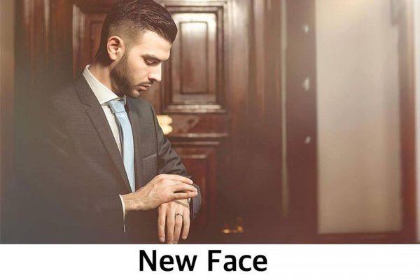 بهترین آرایشگاه مردانه منطقه 2 تهران کجاست
